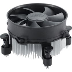 Deepcool ALTA 9 Cooling Fan/Heatsink