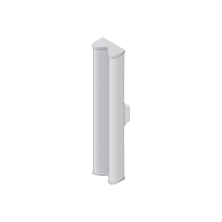 Ubiquiti airMAX AM-2G15-120 Antenna for Base Station