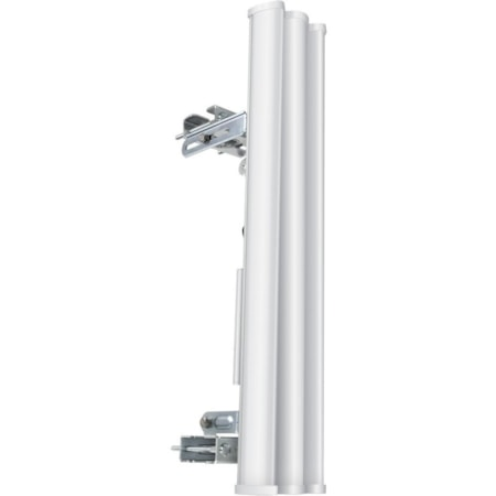 Ubiquiti airMAX AM-5G19-120 Antenna for Base Station