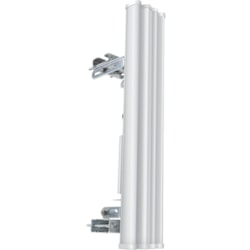 Ubiquiti airMAX AM-5G20-90 Antenna for Base Station