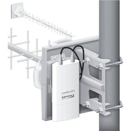 Ubiquiti airMAX AMY-9M16 Antenna for Base Station