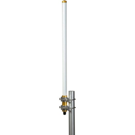 Cisco Antenna for Outdoor - White