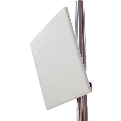 D-Link ANT70-1400N Antenna