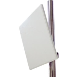 D-Link ANT70-1400N Antenna