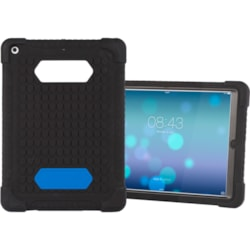 MAXCases Shield Case for Apple iPad (5th Generation) Tablet - Black