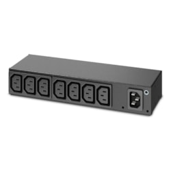 APC by Schneider Electric Basic PDU