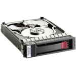 "HPE 600 GB 3.5"" Internal Hard Drive - SAS"