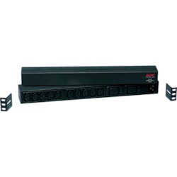 APC by Schneider Electric Basic Rack AP9559 PDU