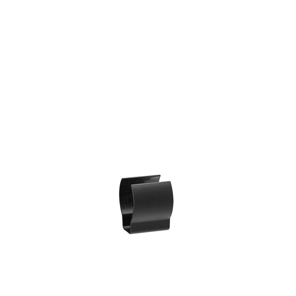 Atdec APA-CC40 Cable Clip - 1 Pack
