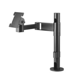 Atdec Desk Mount for Display Screen