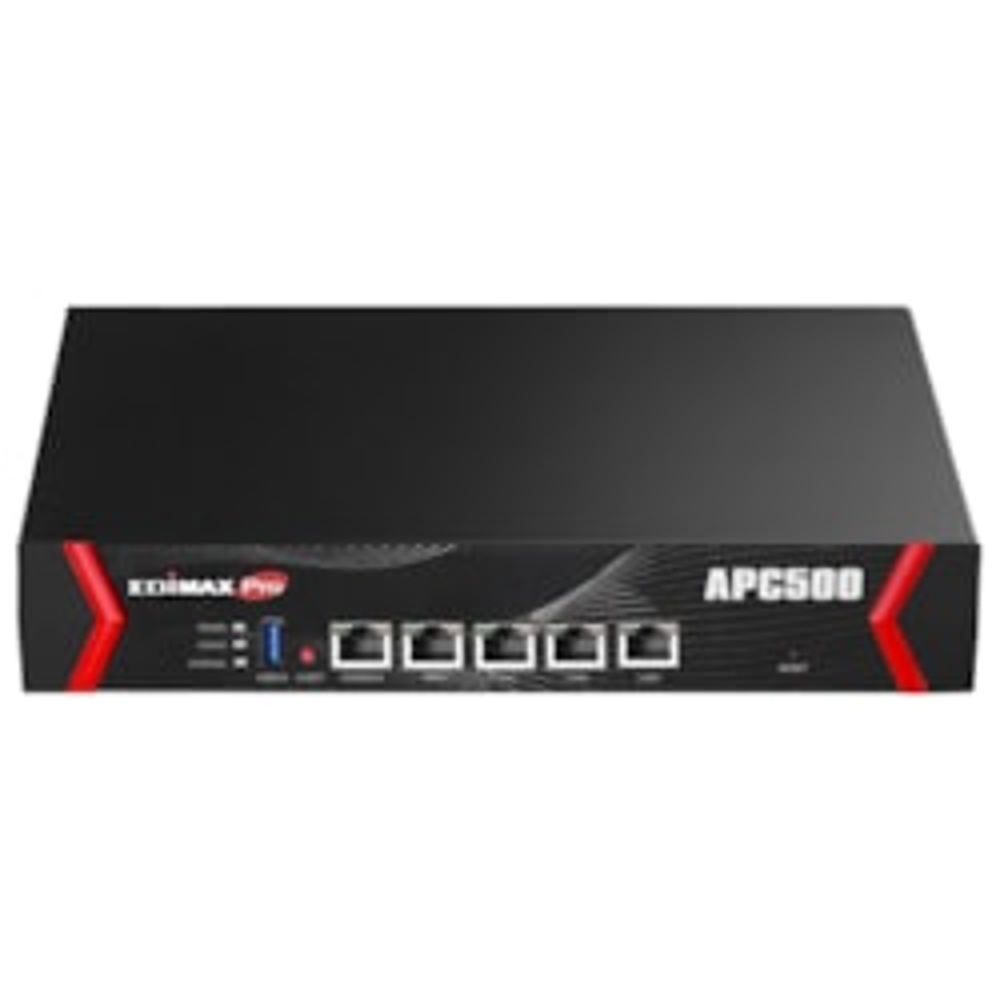 Edimax APC500 Wireless LAN Controller
