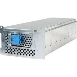 APC by Schneider Electric APCRBC105 Battery Unit