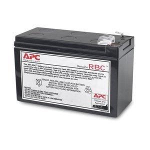APC by Schneider Electric APCRBC110 Battery Unit