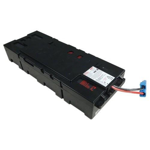 APC by Schneider Electric APCRBC115 Battery Unit