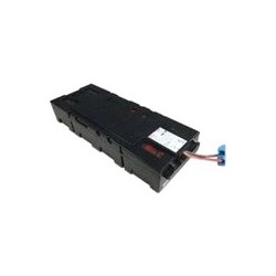 APC by Schneider Electric APCRBC116 Battery Unit
