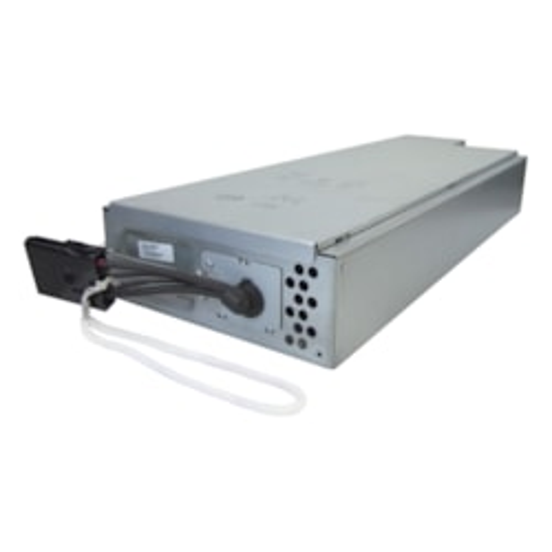 APC by Schneider Electric APCRBC117 Battery Unit