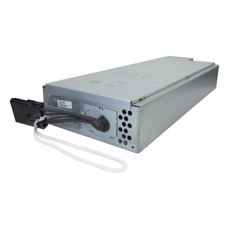 APCRBC117 APC by Schneider Electric Replacement Battery Cartridge