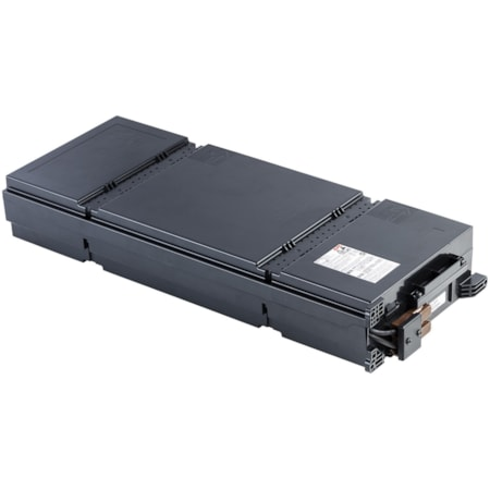 APC by Schneider Electric UPS Battery Pack