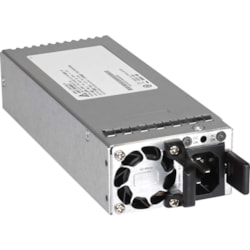 Netgear APS150W Power Module