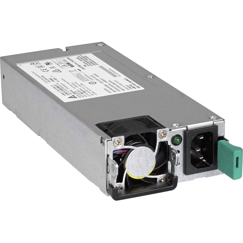 Netgear APS550W Power Module