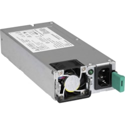 Netgear APS550W Power Module
