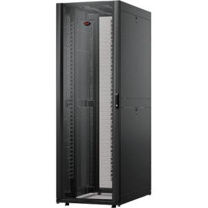 Buy APC by Schneider Electric NetShelter SX 48U High x 482 60 mm