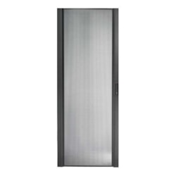 APC by Schneider Electric AR7000A Door Panel