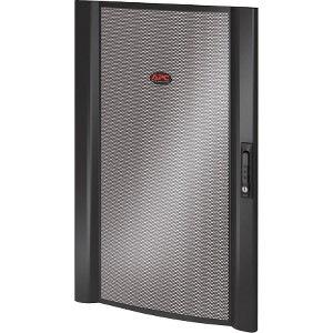 APC by Schneider Electric AR7003 Door Panel