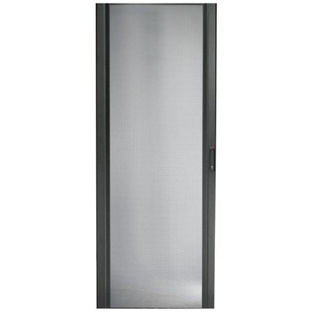 APC by Schneider Electric Door Panel