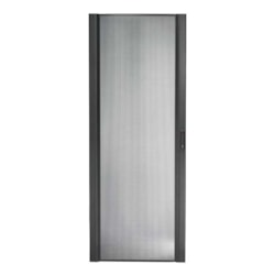 APC by Schneider Electric AR7057A Door Panel