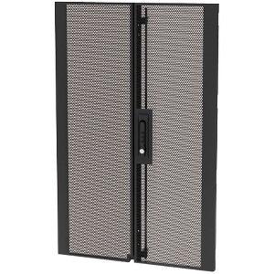 APC by Schneider Electric AR7103 Door Panel