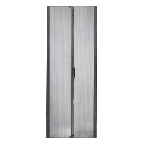 APC by Schneider Electric Door Panel