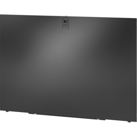 APC by Schneider Electric Side Panel
