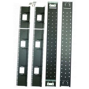 APC by Schneider Electric AR7508 Rail Kit
