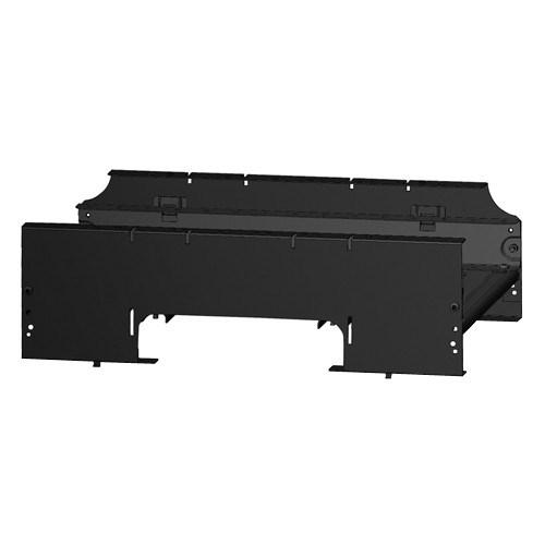 APC by Schneider Electric AR8560 Trough - Black