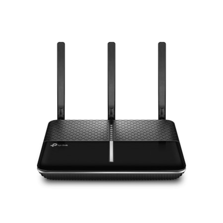 TP-LINK Archer C2300 IEEE 802.11ac Ethernet Wireless Router
