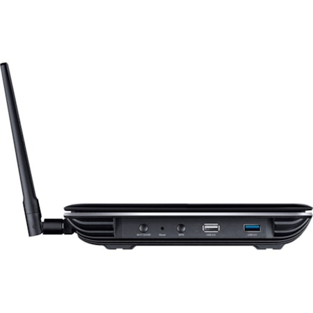 TP-LINK Archer C3150 IEEE 802.11ac Ethernet Wireless Router