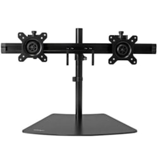 StarTech.com ARMBARDUO Display Stand