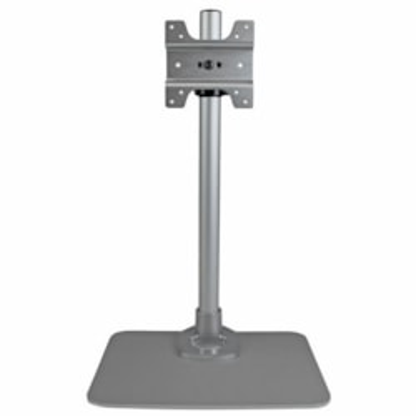 StarTech.com ARMPIVSTND Monitor Stand - TAA Compliant