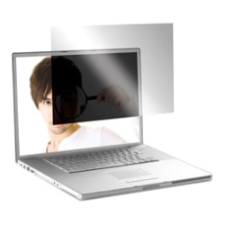 Targus ASF14W9USZ Privacy Screen Protector