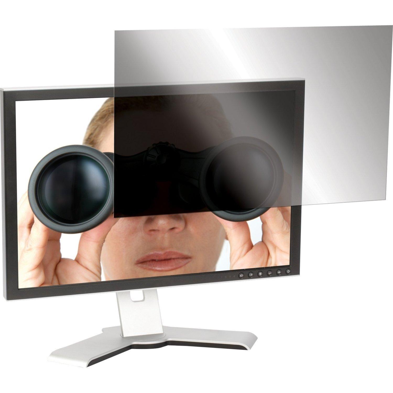 Targus Privacy Screen Filter