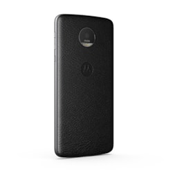 Motorola Case for Smartphone - Black