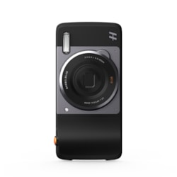 Motorola Phone Camera Module - Black