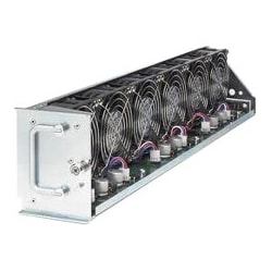 Cisco Fan Tray