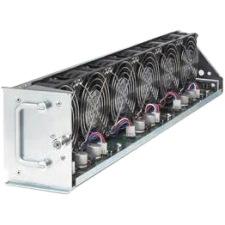 Buy Cisco Fan Tray | RTG
