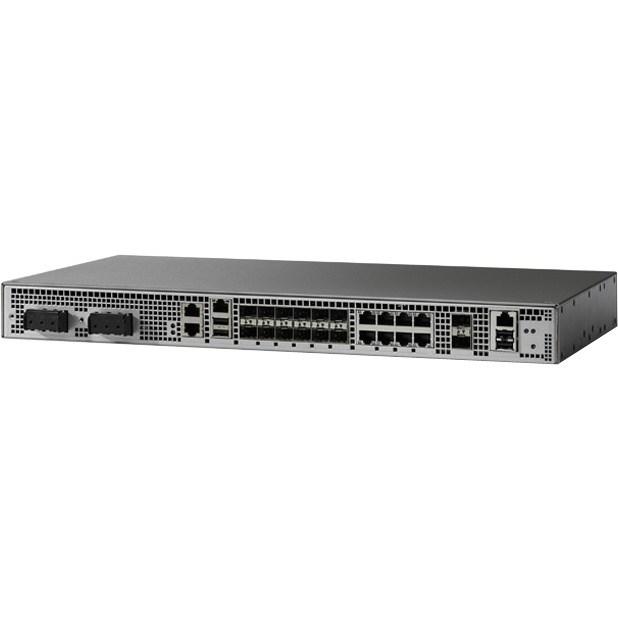 Buy Cisco ASR-920-12SZ-IM Router - 1U | Tech Logic