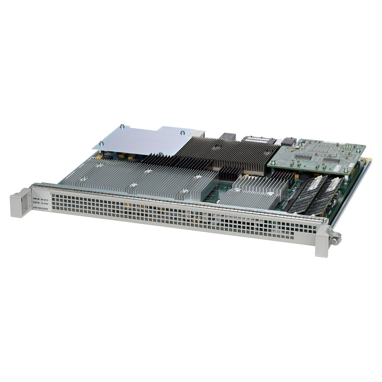 Cisco ASR1000-ESP40 Service Module