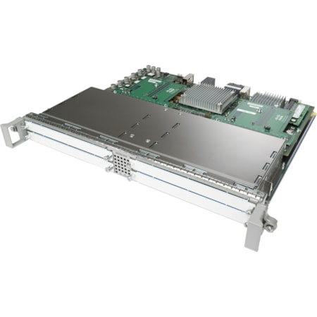 Cisco ASR1000-SIP40 Interface Module