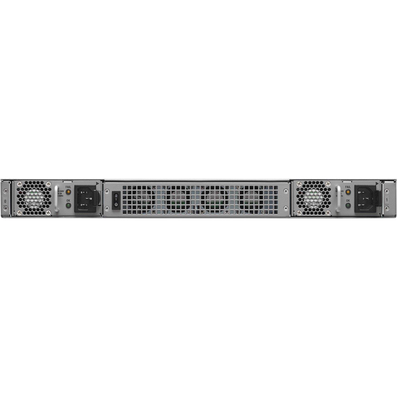 Cisco 1001-X Router