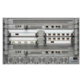 Cisco ASR 1006-X Router Chassis